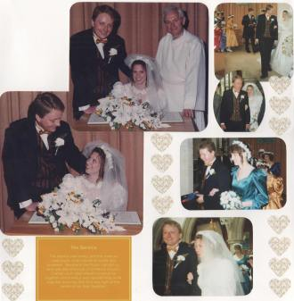 03 - Wedding Day (10)