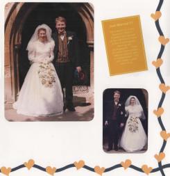 03 - Wedding Day (11)