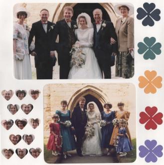 03 - Wedding Day (12)