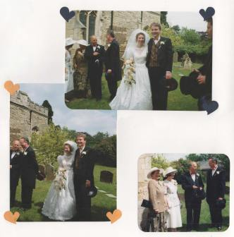 03 - Wedding Day (13)