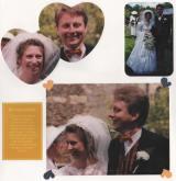 03 - Wedding Day (14)