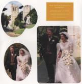03 - Wedding Day (15)