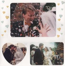 03 - Wedding Day (16)