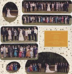 03 - Wedding Day (19)