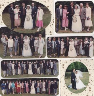 03 - Wedding Day (20)