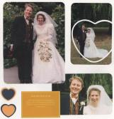 03 - Wedding Day (21)