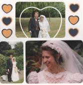 03 - Wedding Day (22)