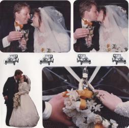 03 - Wedding Day (24)