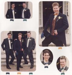 03 - Wedding Day (26)