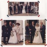 03 - Wedding Day (28)