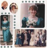 03 - Wedding Day (29)