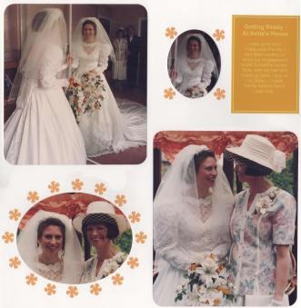 03 - Wedding Day (3)