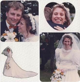 03 - Wedding Day (31)