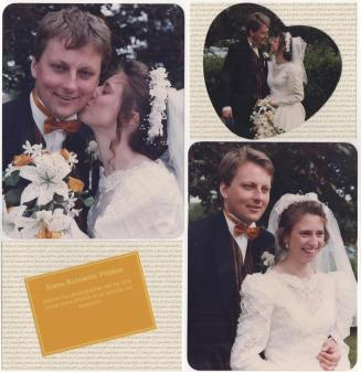 03 - Wedding Day (32)