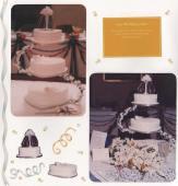03 - Wedding Day (35)