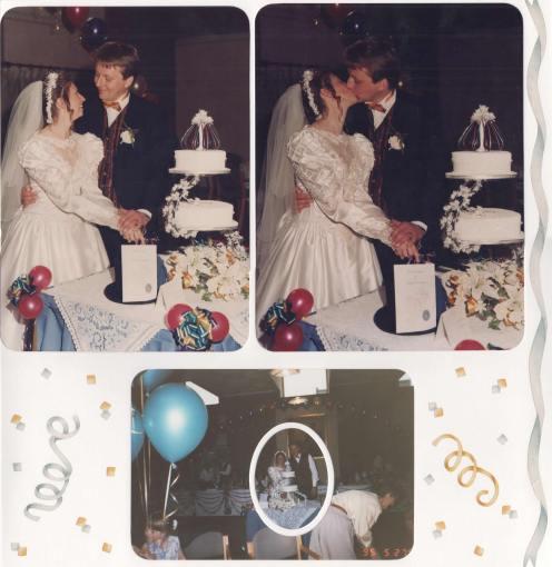 03 - Wedding Day (36)