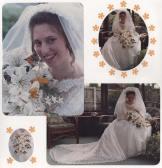 03 - Wedding Day (4)