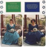 03 - Wedding Day (5)