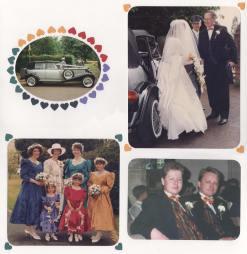 03 - Wedding Day (7)