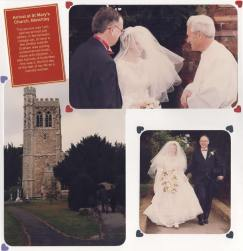 03 - Wedding Day (8)