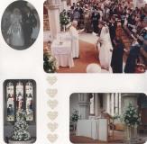 03 - Wedding Day (9)