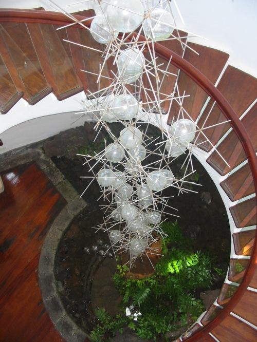 18 Jardin de Cactus 052