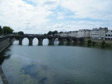 Angers 011