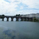 Angers 011