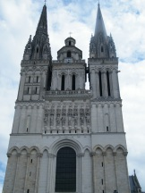 Angers 028