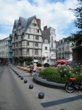 Angers 032