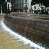 Angers 037