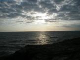 Diablo & Beaches 059