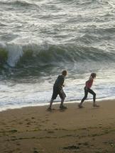 Diablo & Beaches 086