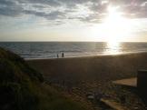 Diablo & Beaches 088