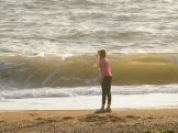 Diablo & Beaches 090