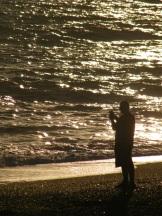 Diablo & Beaches 097