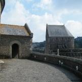 Fougére 075