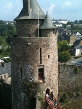 Fougere Chateau (9)