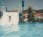 Honeymoon (11b) - Water Park