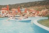 Honeymoon (12b) - Water Park