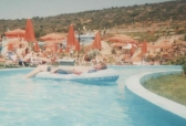 Honeymoon (12b) - Water Park
