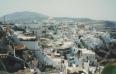 Honeymoon (14a) - Santorini
