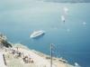 Honeymoon (14b) - Santorini