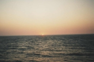 Honeymoon (18c) - Boat