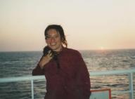 Honeymoon (18d) - Boat