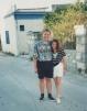 Honeymoon (19c) - Anapoli