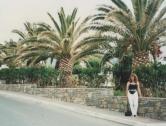 Honeymoon (1d) - Malia Dedalos