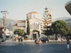 Malia (Crete)