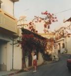 Honeymoon (3b) - Malia Evening