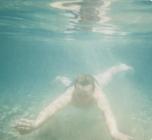 Honeymoon (6d) - Beach
